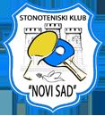 STK Novi Sad